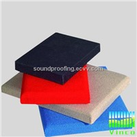 sound acoustic fabric panel