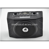 speaker amplifier mini amplifier speaker /digital amplifier speaker