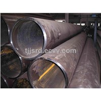 steel pipes - JSRD