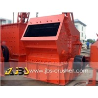 stone crushers for sale model PF1315 impact crusher