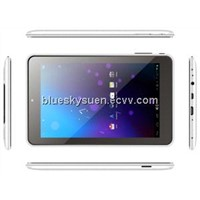 tablet pc,7 inch tablet,android tablet