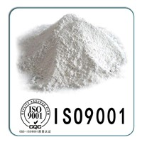 tellurium oxide powder