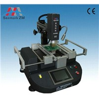 samsung lcd repair machine zm-r5860