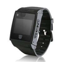 transformers H2 Watch Mobile Phone,Wrist Mobile Phone,watch phone ,cell phone watch,watch cell phone