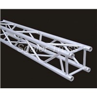 Trusses Truss Design Stage Truss Truss Systems