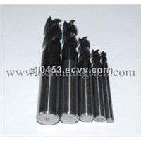 tungsten carbide drill