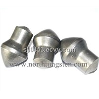 tungsten carbide  insert bit
