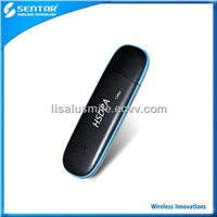 usb wireless modems for laptop /pc external usb dongle