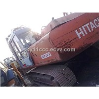 Used Hitachi Ex200-3 Excavator,Hitachi Used Ex200 Excavator