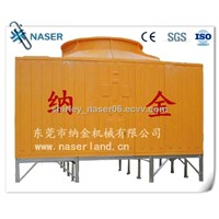 used water tower for sale/manufacturer of cooling tower/small water tower