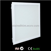 with ce rohs 2014 600x600 certification companies looking for led panel light distributors