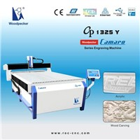 woodpecker cnc router cp-1325