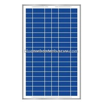 high quality SOLAR PANELS 20W