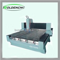 hot sale durable stone engraving machine