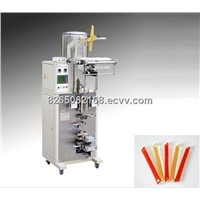 liquid paste packing machine with best price, factory directly sale with one year gaurantee