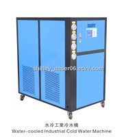 Water Cooling Chiller/Industrial water Cooling Chiller