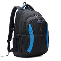 Sports Backpacks Large Capacity for Laptop School Travel Bags with Multi Function Pockets