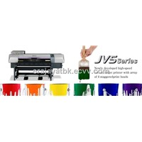 Sale Original Mimaki JV5-130 Series