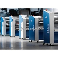 Sale Original SEAL 62 Base Laminator Series