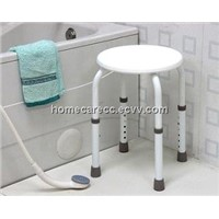 Shower Chair(BS-A017) - Campfire