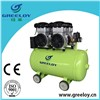 4 HP Powerful Air Compressor (GA-162)