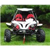 600cc 4x4 dune buggy EPA EEC approved