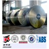 Alloy Steel Wheel Blanks Forging