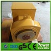 Generator for diesel engine use Stamford technology for Chinese Stamford alternator generator