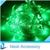 Led Blosson Solar Fairy string decoration Lights for Gardens ,Homes,Christmas,Parties,Weddings etc