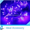 Led Fairy Light String Holiday Lights for Party (10M,100 LED) For Indoor & Outdoor decoration