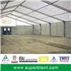Warehouse Tent Storage Marquee--Superb Tent