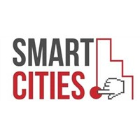 Smart Cities - South-East European Conference & Exhibition, 11-13.03.2015