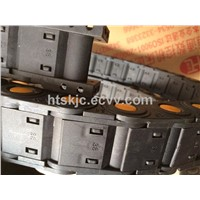 HTHP E445 Cable Drag Chain& Carrier Chain Sold by Meter