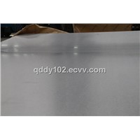 0.2-3.5mm SGCC Galvanized Steel Sheets/Plates