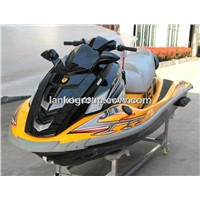 1100cc Water Craft / Jet Ski / Water Scooter / Personal Watercraft