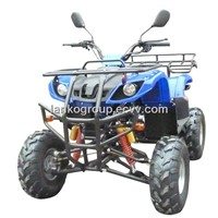 150cc/200CC  ATV/UVT/Dirt Bike/Pocket Bike/Quad Bike/ Off Road Vehicle
