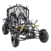 150cc Off Road Go Kart, Buggy,ATV,UTV