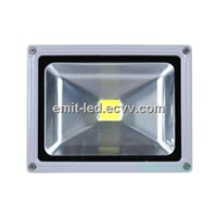 20w LED Outdoor Flood Light