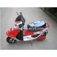 250W Electric Kids Motoryclce/Electric Children Motor/Kids Electric Motorcycle/Electric Mini Motor