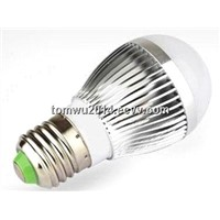 3w LED Bulb light ,led bulb,led lamp,led bulb light,led bulb lamp,led globe light