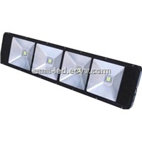 400w LED Tunnel Flood Light