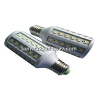 4-25W LED corn light led corn lamp led corn shaped light led corn bulb