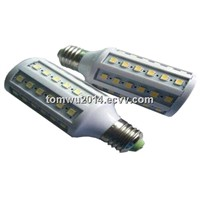 4-30W LED Corn light/led corn shape light/led lamp/led corn bulbs