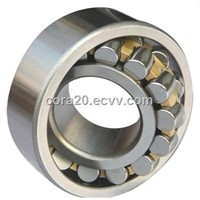 801215A FAG  concrete mixer bearings