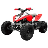 ATV/Four Wheel Bike/Dirt Bike/Motorcycle/Quad Bike 250cc Water Cooled