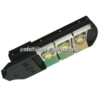 COB Integration LED Street Light