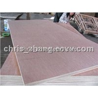 COMMERCIAL PLYWOOD 1220x2440x2.5mm
