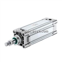 DNC Series ISO6431 Standard Cylinders