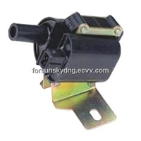 Dry Ignition Coils (SKY-2001)