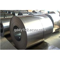 Dx51d+Z Hot Sale Galvanized Steel Coil
